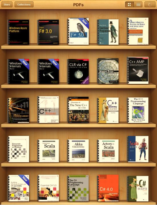 bookshelf_ipad