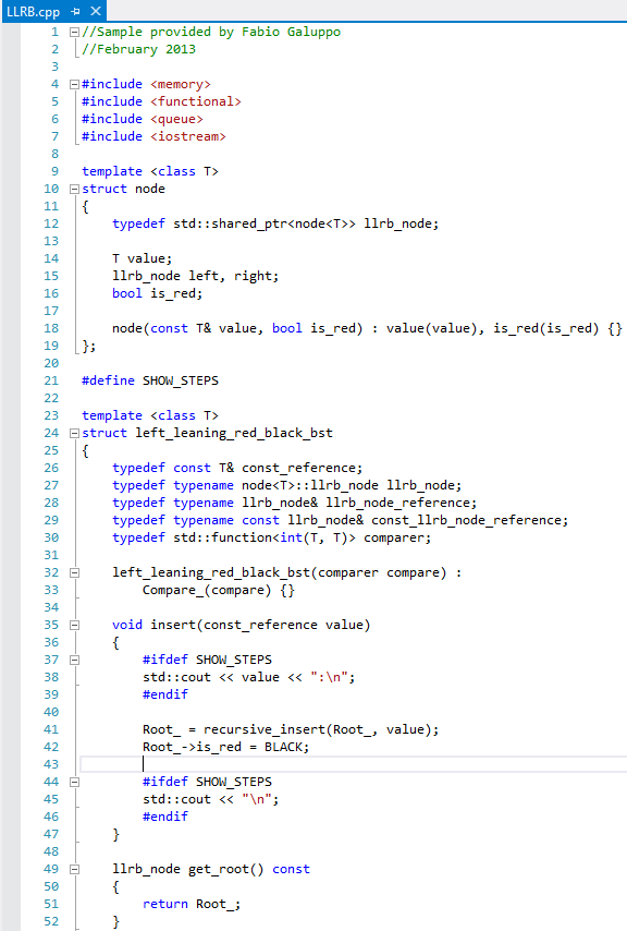 11 llrb_code_1