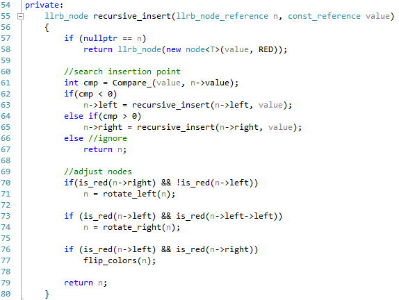 12 llrb_code_2