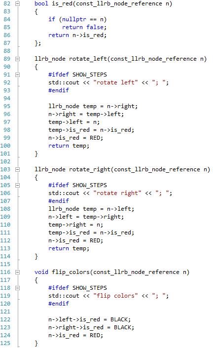 13 llrb_code_3