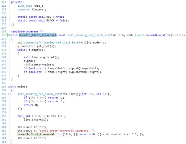 14 llrb_code_4