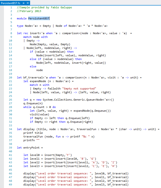 18 persistent_bst_code