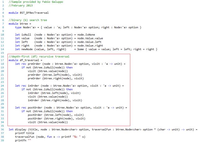 5 df_traversal_code
