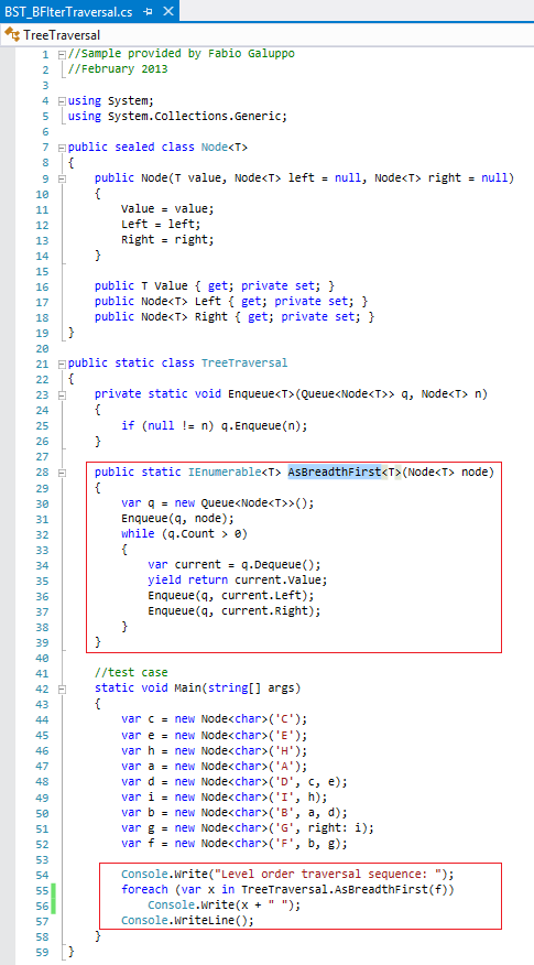7 bf_traversal_code